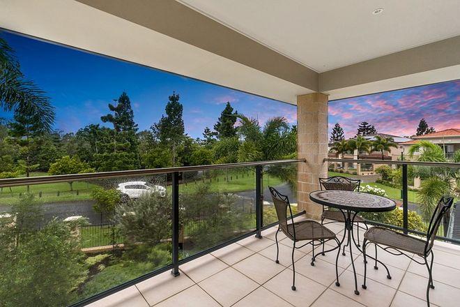Picture of 37 Burdekin Drive, SINNAMON PARK QLD 4073