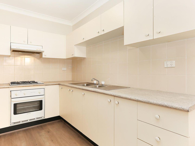 12/20 Leonay Street, Sutherland NSW 2232, Image 1