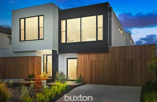 Picture of 7b Lileura Avenue, Beaumaris VIC 3193