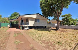 Picture of 16 Rosella Avenue, Mount Isa QLD 4825