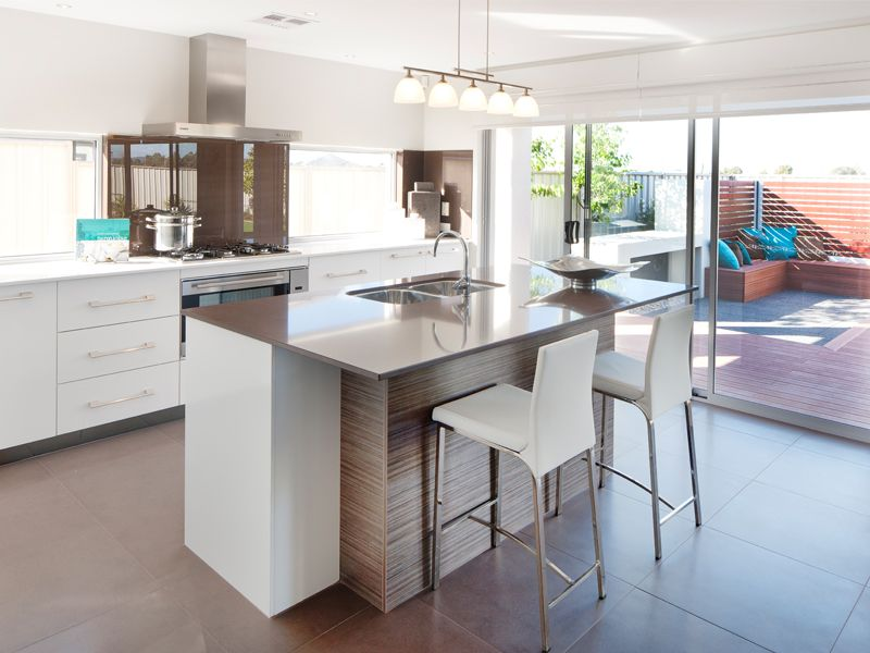 Lot 365 Winton Street, Margaret River WA 6285, Image 2