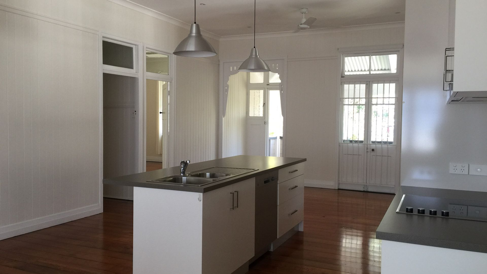 4 Balderstone Street, Corinda QLD 4075, Image 2