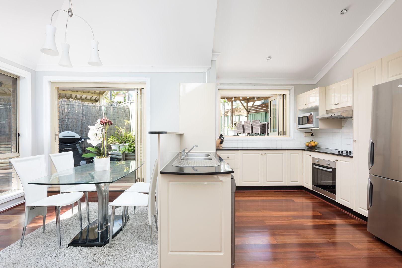 9a Kurrajong Street, Sutherland NSW 2232, Image 2