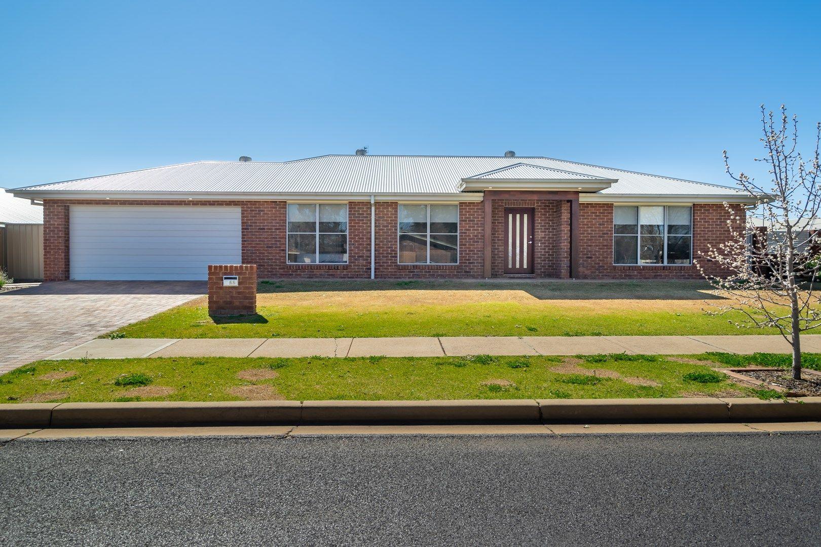 22 Hammond Street, Dubbo NSW 2830, Image 0