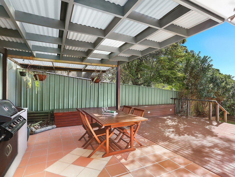 12/29 Nolan Avenue, Engadine NSW 2233, Image 0