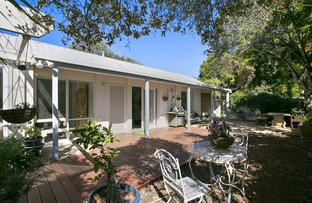 Picture of 33 Becket Street, Rye VIC 3941