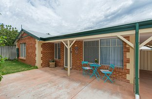 Picture of 4/85 Leeds Street, Dianella WA 6059