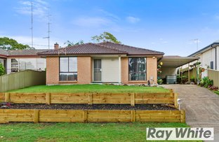 Picture of 24 Laver Road, Dapto NSW 2530