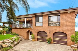 Picture of 141 Walters Road, Blacktown NSW 2148