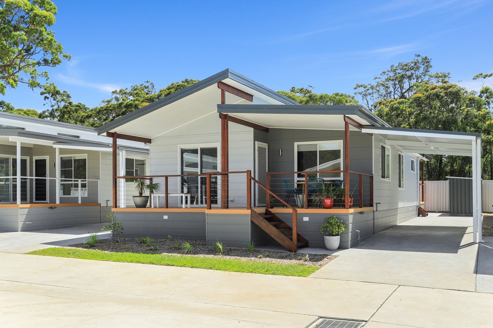 157 The Springs Road, Sussex Inlet NSW 2540, Image 0