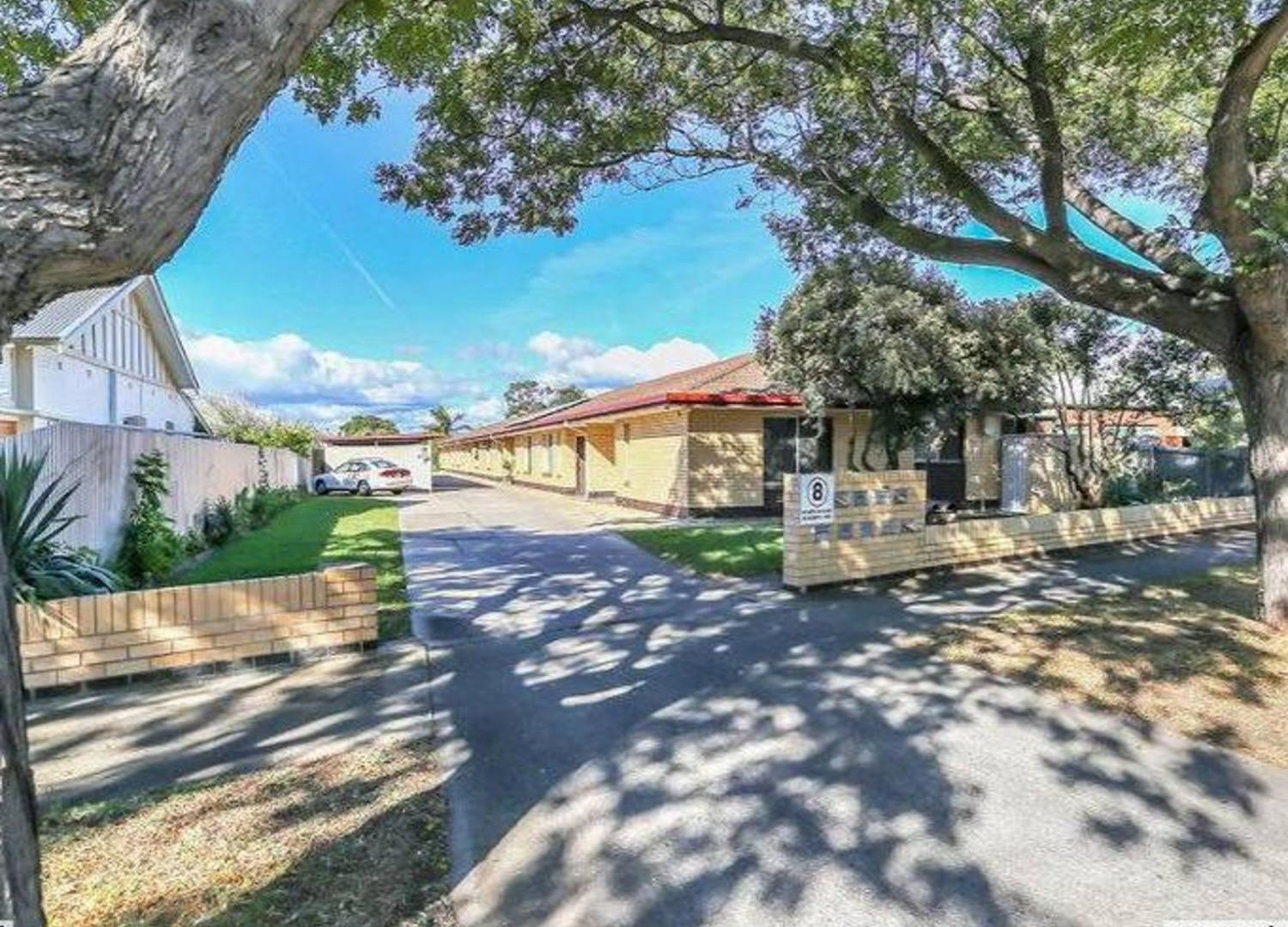 6/73 Coombe Road, Allenby Gardens SA 5009, Image 1