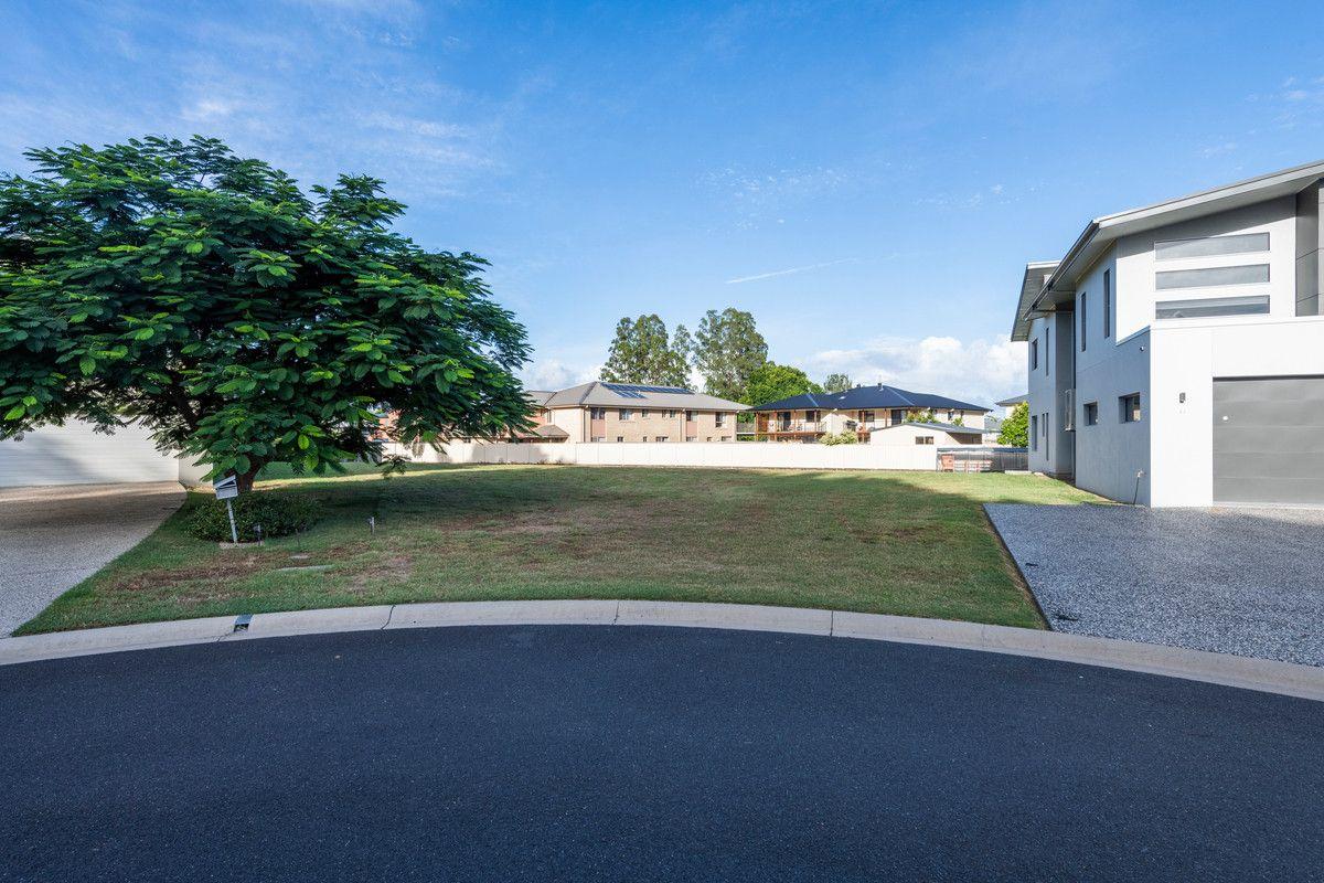 23 Islandview Close, Grafton NSW 2460, Image 0