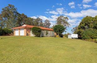 Picture of 1-3 Alonbar Crescent, Taree NSW 2430
