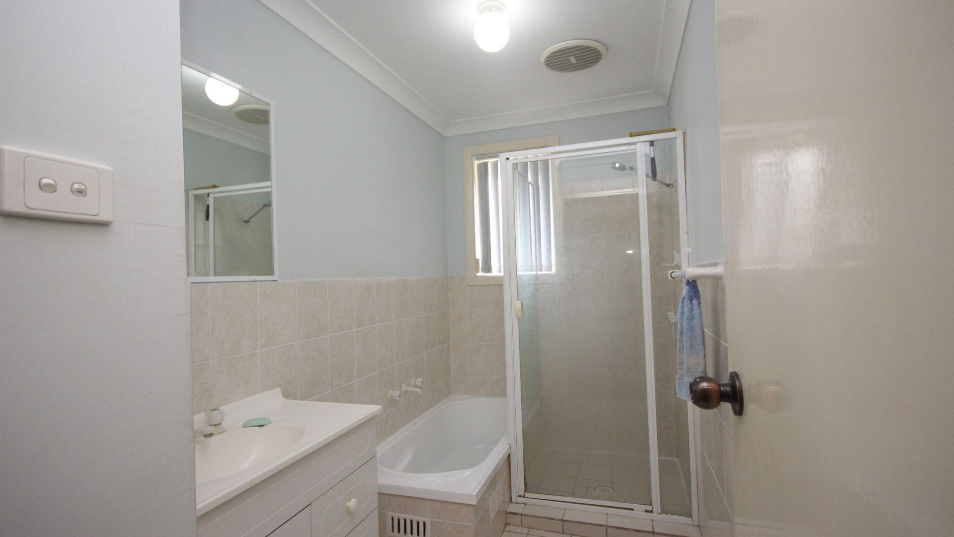 1/10 Morpeth Road, Waratah West NSW 2298, Image 2
