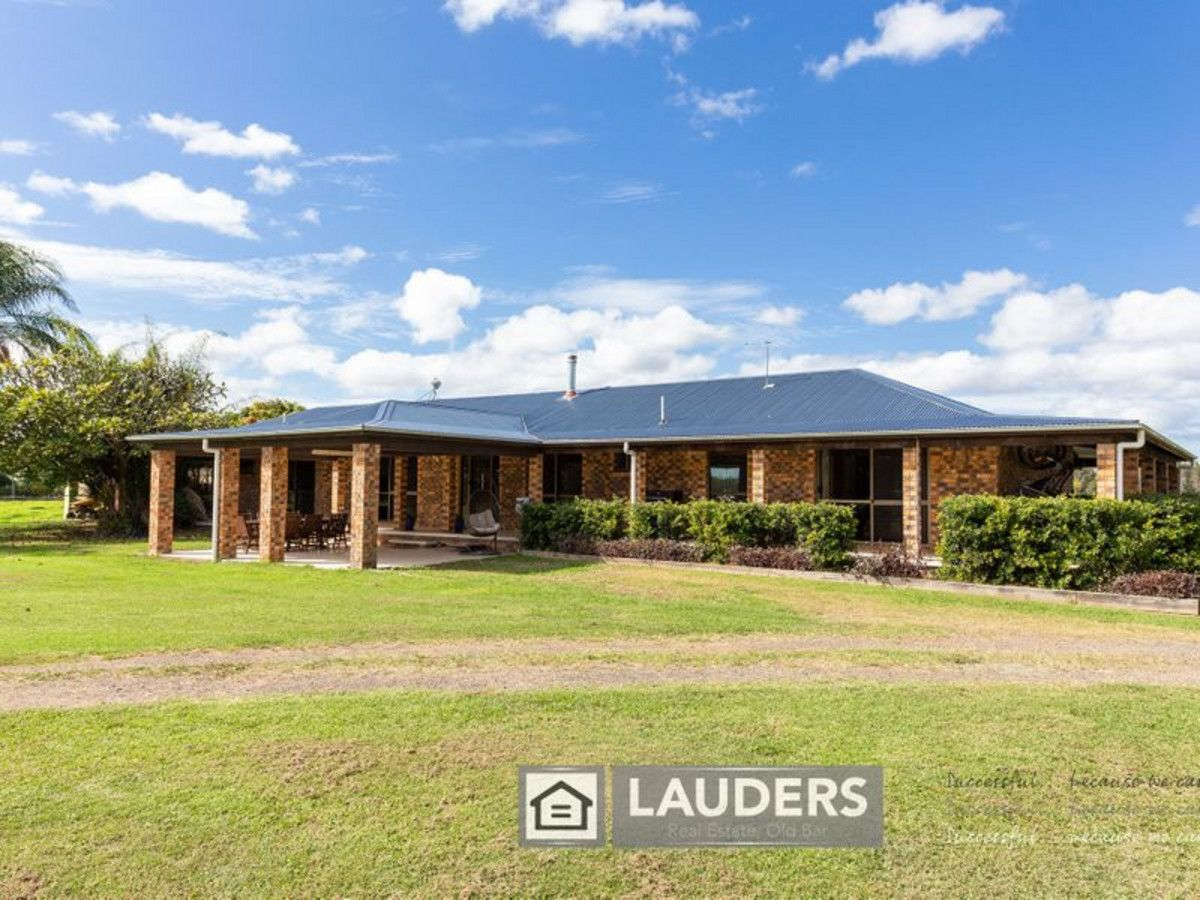 36 Woodlands Road, Pampoolah NSW 2430, Image 2
