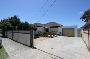 Picture of 104 Mcintyre road, Sunshine North VIC 3020