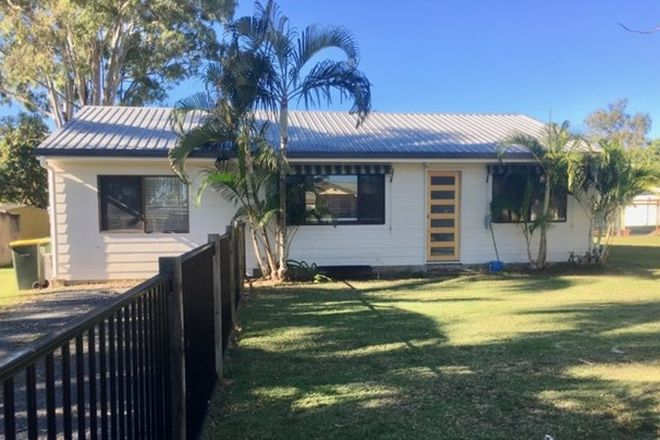 Picture of 7 Alec Dick Court, SEAFORTH QLD 4741