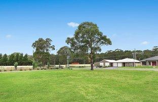 Picture of 20 Balaclava Street, Balaclava NSW 2575