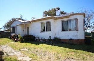 36 Railway Avenue, Tenterfield NSW 2372