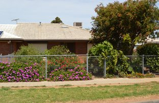 Picture of Unit 3, 150 Coventry Road, Smithfield Plains SA 5114