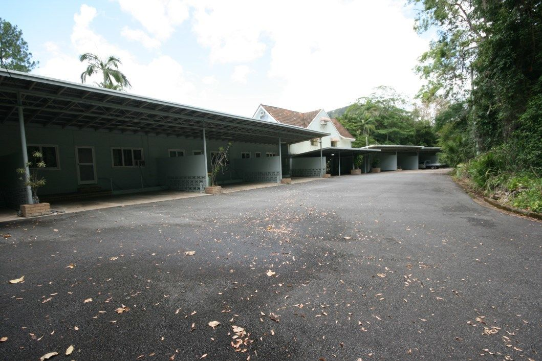 110 Range Road, Sarina QLD 4737, Image 1
