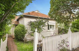 Picture of 5 Hanover Street, Brunswick VIC 3056