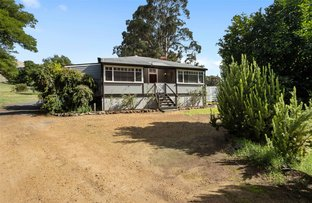 Picture of 24440 South Western Hwy, Bridgetown WA 6255