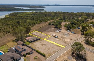 Picture of Lot 13 Lake View Crescent, Raymond Terrace NSW 2324