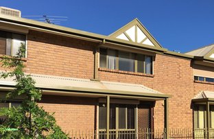 Picture of 18 Gray Court, Adelaide SA 5000