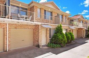 11/68 Dwyer Street, North Gosford NSW 2250