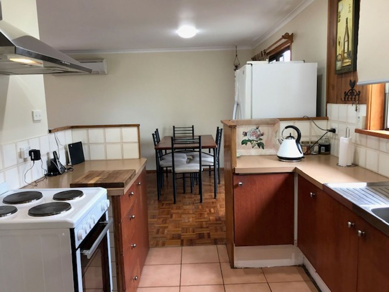 63 Brial Street, Boorowa NSW 2586, Image 1