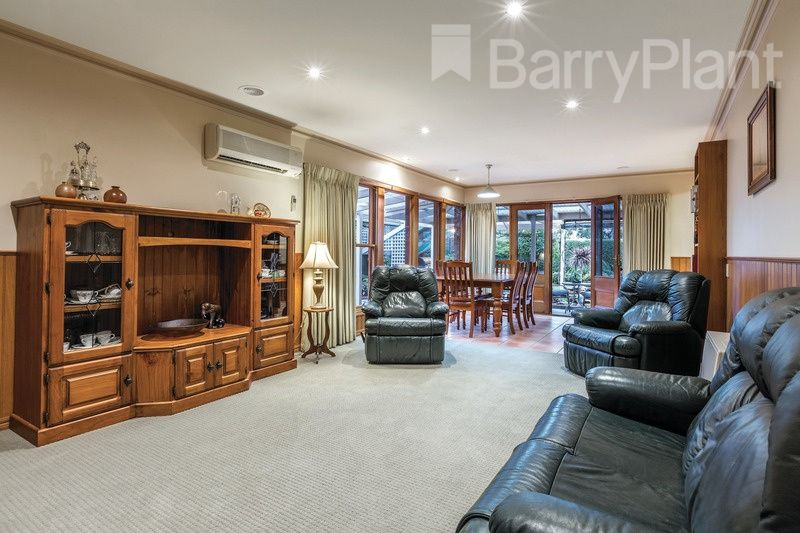 127 Mansfield Avenue, Mount Clear VIC 3350, Image 1