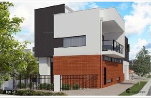 Picture of 47 Tiwu St, Lightsview SA 5085