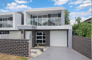 Picture of 37 Ligar St, Fairfield Heights NSW 2165