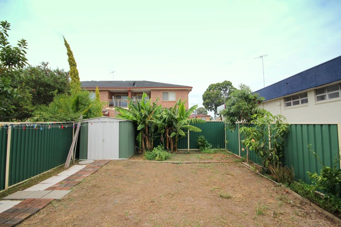 4/324 Hector Street, Bass Hill NSW 2197, Image 6