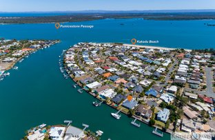 Picture of 12 Teal Boulevard, Banksia Beach QLD 4507