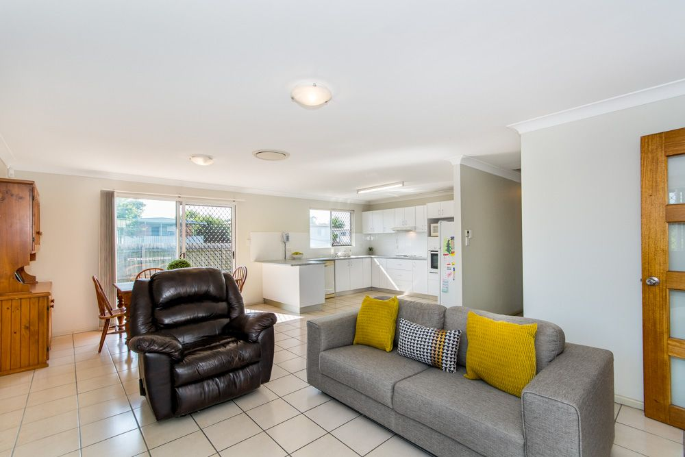 4/52 Groth Road, Boondall QLD 4034, Image 2