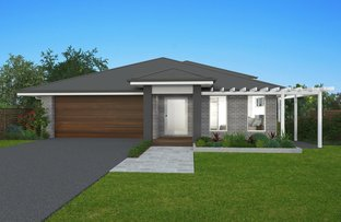 Picture of 32 Carrera Cresent, Cooranbong NSW 2265