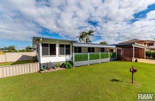 Picture of 83 Kangaroo Ave, Bongaree QLD 4507