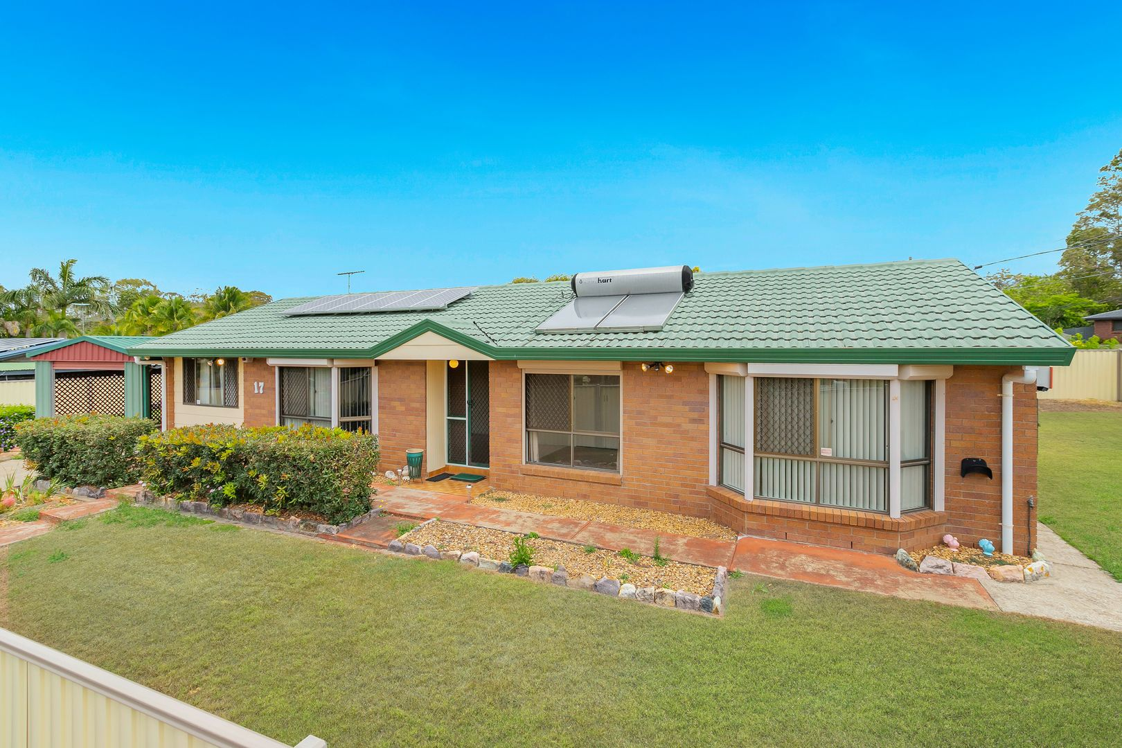 17 Churchill Street, Capalaba QLD 4157, Image 2
