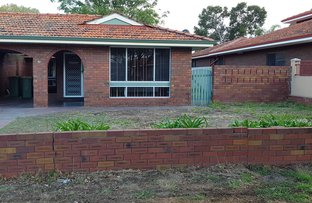 Picture of 3b Atkins Way, Eden Hill WA 6054
