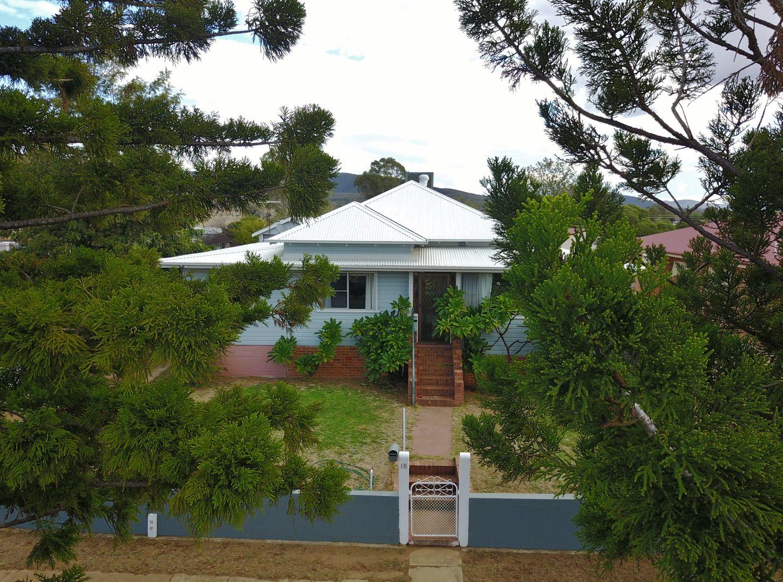18 Hill Street, Bingara NSW 2404, Image 0