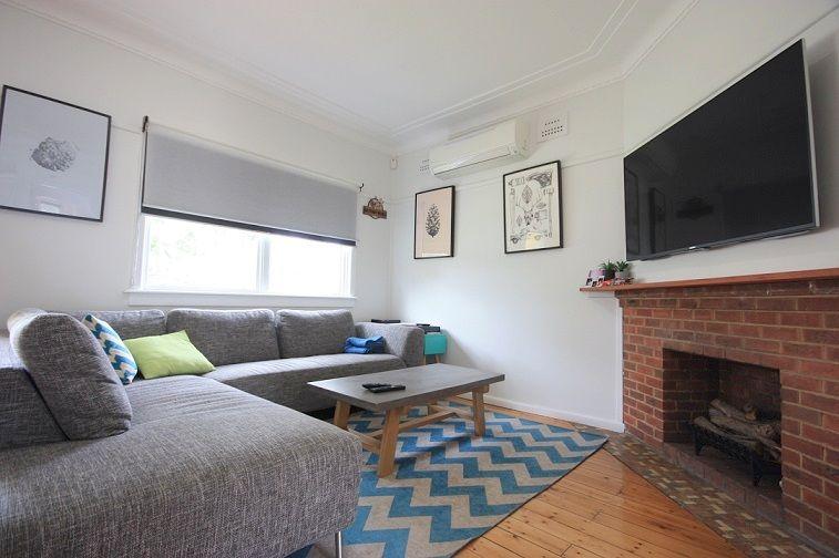 38 Lerida Avenue, Camden NSW 2570, Image 1