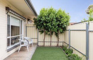 Picture of 5/6 Lincoln Street, Woodville North SA 5012