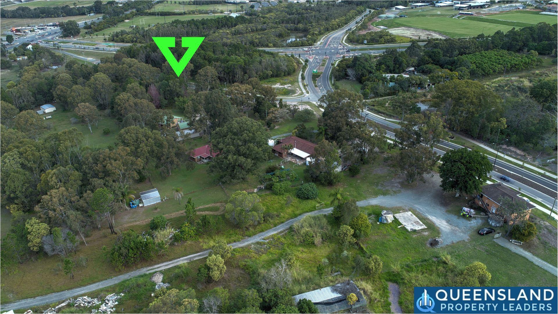 1-9 Light Horse Court, Mango Hill QLD 4509, Image 0