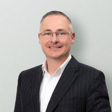 Matt Grima, Sales representative