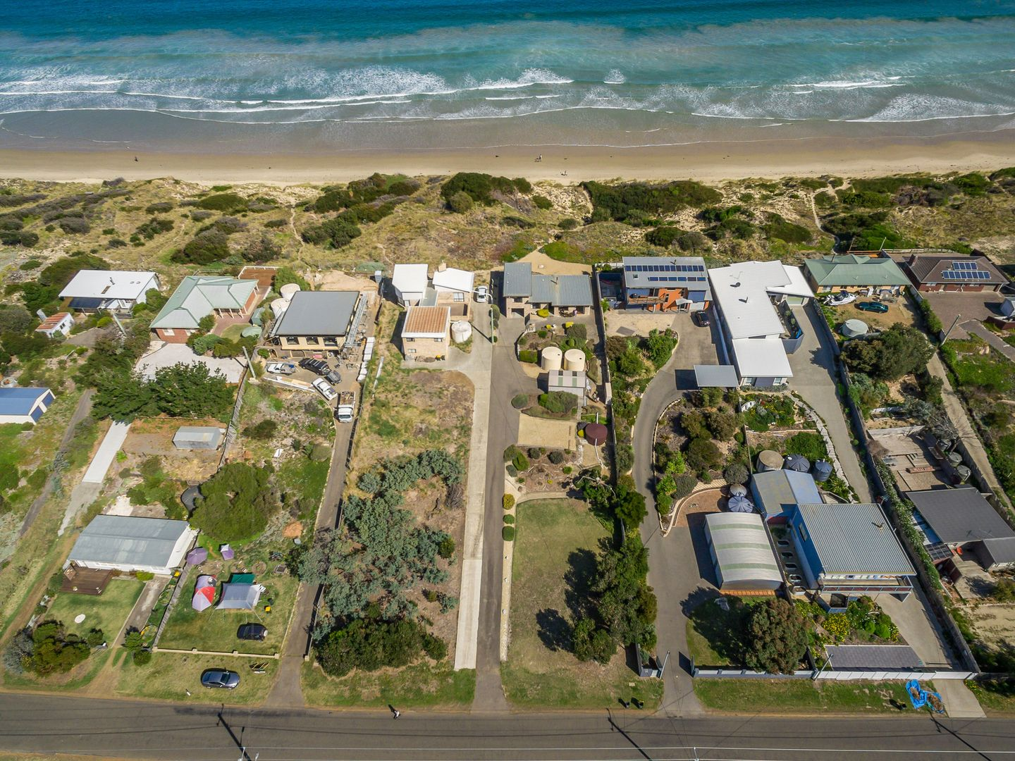 223 Carlton Beach  Road, Carlton TAS 7173, Image 2