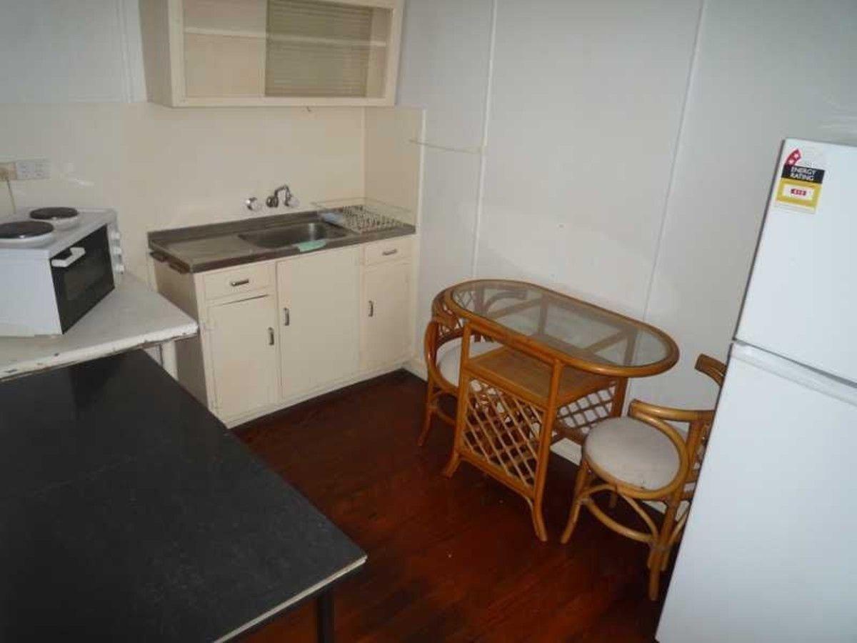 8/85 Stewart Road, Ashgrove QLD 4060, Image 1