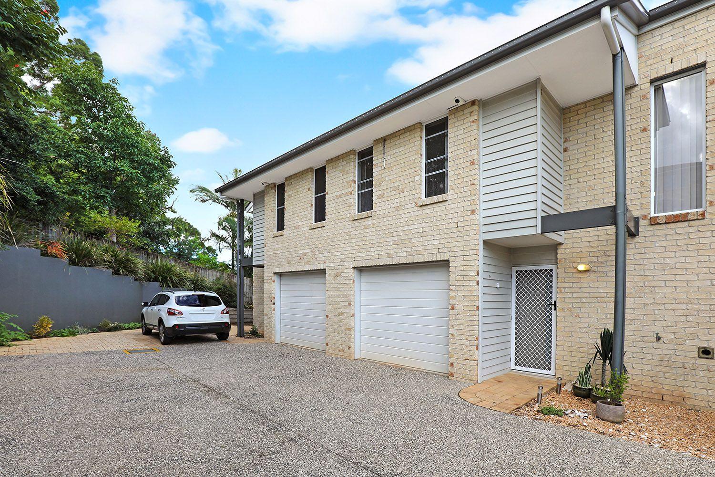 6/66 Carter Road, Nambour QLD 4560, Image 1