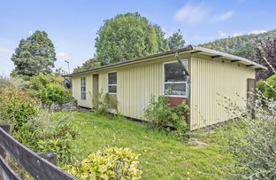 Picture of 14 Baillieu Street, Rosebery TAS 7470